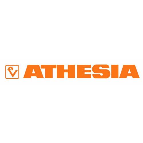 Athesia