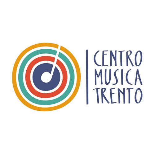 Centro Musica Trento