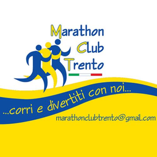 Marathon Club Trento